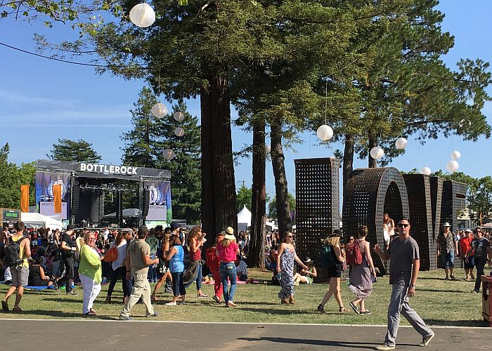 BottleRockNapaValley 2016
