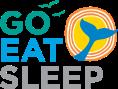 goeatsleep_logo_%c6%92