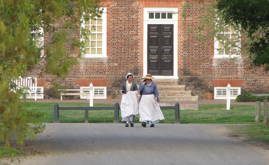 colonial-williamsburg-people