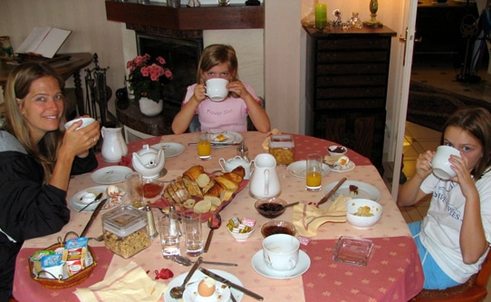 family-friendly-bed-and-breakfast-france