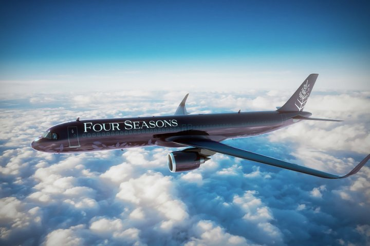 four-seasons-jet-1-thumb-960xauto-99240